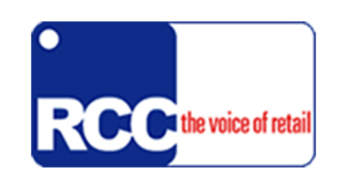 Retail Parking Association of Canada (RCC)