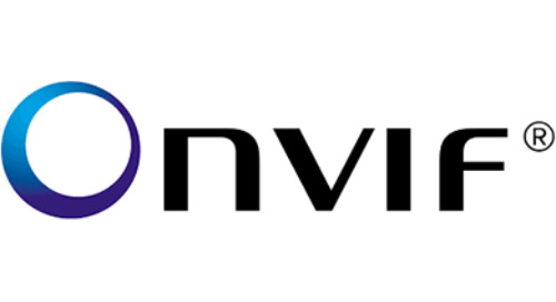 Open Network Video Interface Forum (ONVIF)