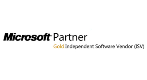 Microsoft Gold Certified Partner - Cloud platform