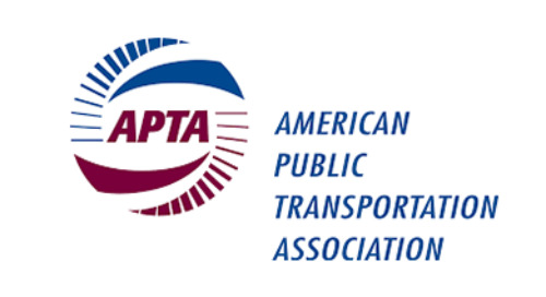 American Public Transportation Association (APTA)