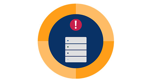 Security vulnerability affecting Security Center