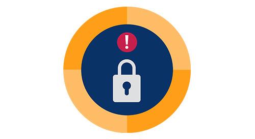 Mise à jour: Attaque du ransomware WannaCry
