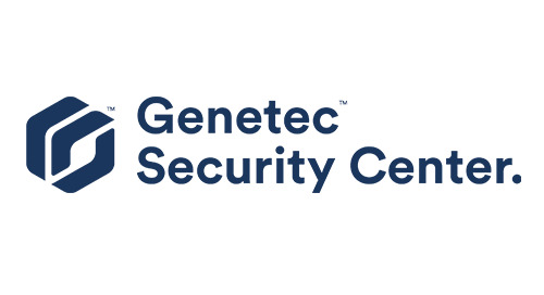 Security Center unified platform