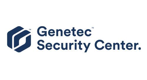 Plataforma unificada de seguridad Security Center