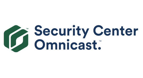 Different ways to integrate with Omnicast