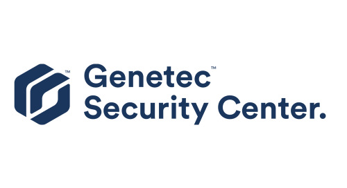 Different ways to integrate with Security Center