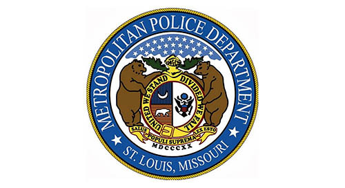 Q&A with lieutenant Feig of the St. Louis PD