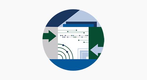 ¿En el servidor o en la periferia? ¿Cómo escoger las video analíticas adecuadas?