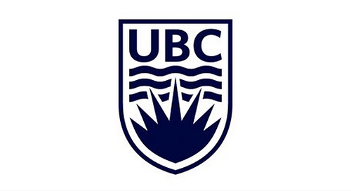University of British Columbia transitions to gateless parking with AutoVu Free-Flow