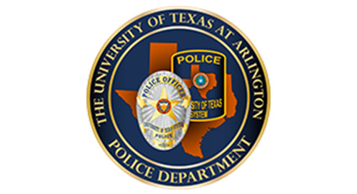 Intelligent evidence management at University of Texas at Arlington