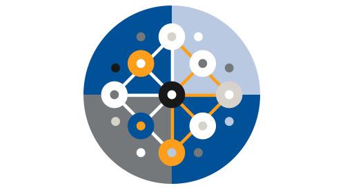 Highly-Secure, Cloud-Based Evidence Management