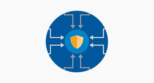 Ce que les professionnels de la sécurité doivent savoir sur la cybercriminalité et les cyber-menaces