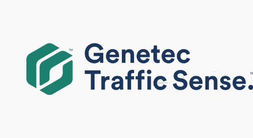 Traffic Sense