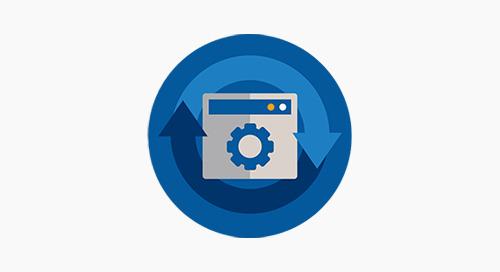 Votre firmware est-il à jour ? Comment en être sûr ?