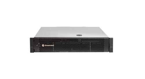 Streamvault SV-4000E datasheet