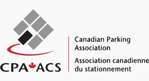 CPA 2018 - Toronto, ON  | Sep 16 - 19, 2018