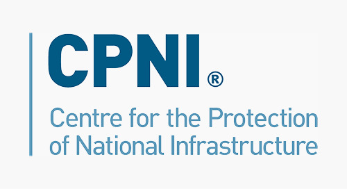 CPNI video analytics approval