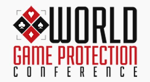WORLD GAME PROTECTION - Las Vegas, NV | Mar 3 - 6, 2019