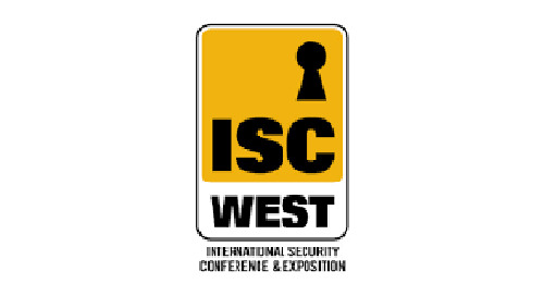 ISC WEST 2019 - Las Vegas, NV | Apr 10 - 12, 2019