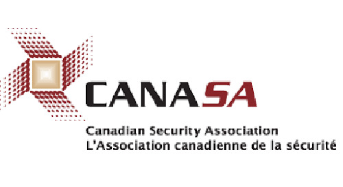 CANASA EAST 2019 - Laval, QC | Apr 24, 2019