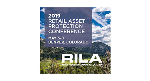 RILA 2019 - Denver, CO | May 5 - 8, 2019