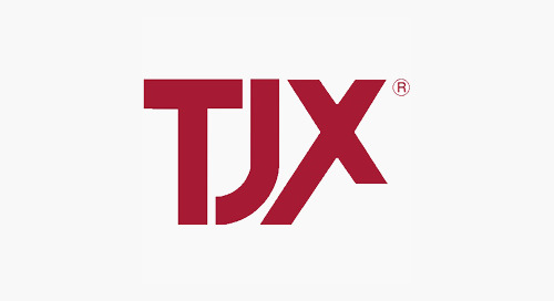 When retail security goes global at TJX