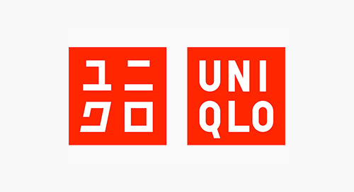 Doing things differently at Uniqlo