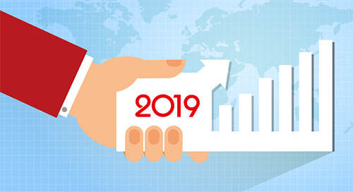 10 trends that will shape the security industry in 2019