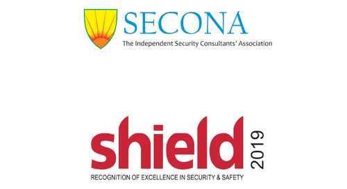 SECONA Shield Awards 2019 - Winner