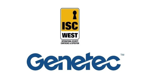 Traveling to ISC West? Check out our presentation schedule.
