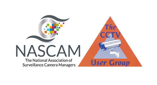 CCTV USER GROUP & NASCAM 2019 - Towcester, UK   May 13 - 15, 2019