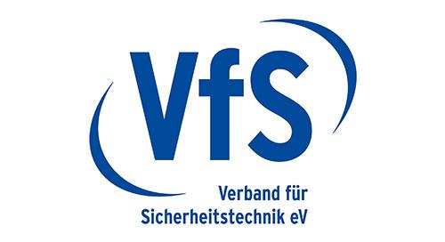 VsF CONGRESS 2019 - Postdam, Germany   May 14 - 15, 2019
