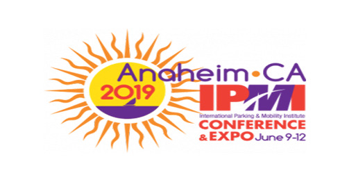 IPMI CONFERENCE & EXPO 2019 - Anaheim, CA | June 9 - 12, 2019