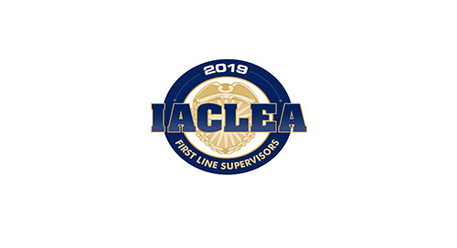 IACLEA 2019 - Vancouver, BC | June 25 - 26, 2019