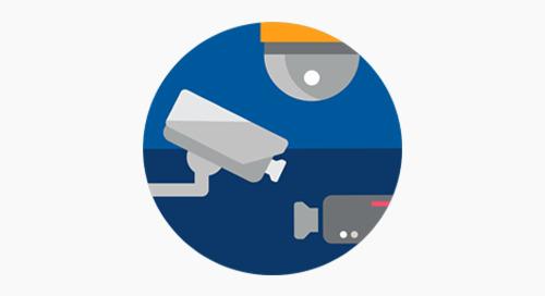 KiwiVision Camera Integrity Monitor