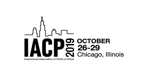 IACP 2019 - Chicago, IL | October 26 - 29, 2019
