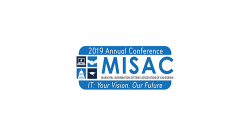 MISAC 2019 - Monterey, CA | September 29 - October 2, 2019