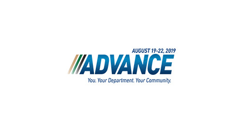 ADVANCE CPOA 2019 - Long Beach, CA | August 20 - 22, 2019