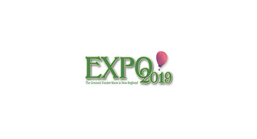 MHE EXPO 2019 - Worcester, MA   September 26, 2019