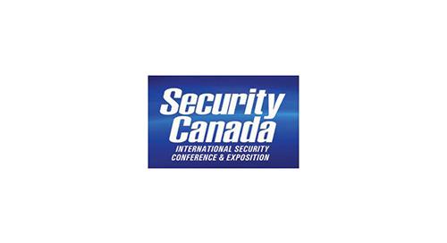 CANASA CENTRAL 2019 - Toronto, ON   October 23 - 24, 2019