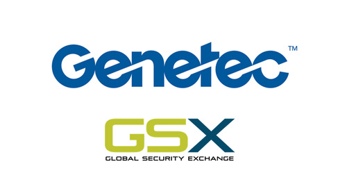 Traveling to GSX? Have a look at our presentation schedule.