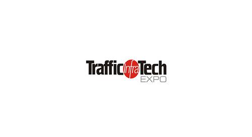 TRAFFICINFRA TECH EXPO 2019 - Mumbai, India | November 20 - 22, 2019