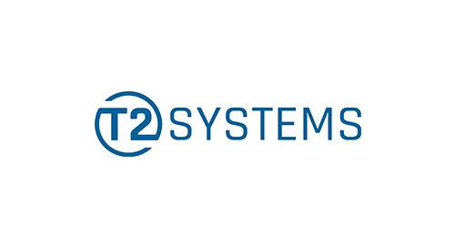 T2 SYSTEMS 2019 - Tuscan, AZ | November 18 - 21, 2019