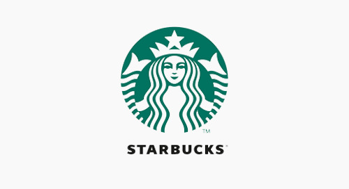 Starbucks Coffee Corporation