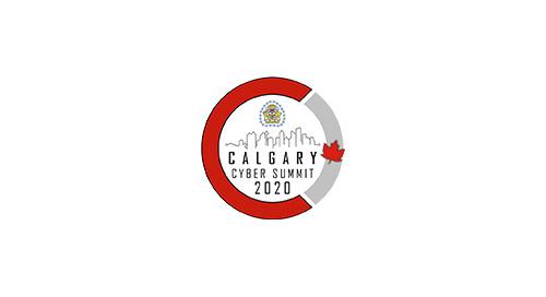 CALGARY CYBER SUMMIT 2020 - Calgary, AB | March 10 - 12, 2020