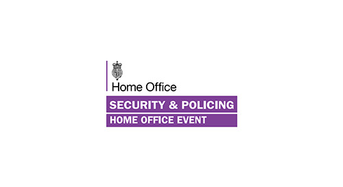 Home Office: SECURITY & POLICING 2020 - Farnborough, UK | March 3 - 5, 2020
