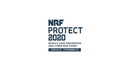 NRF PROTECT VIRTUAL EVENT | September 22 - 25, 2020