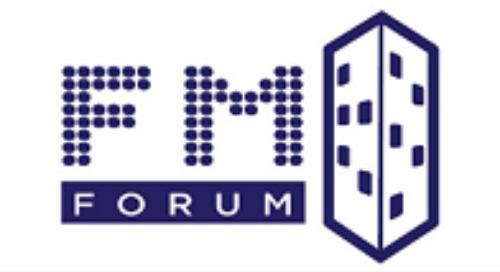 FM Forum Hybrid Event   June 28 - 29, 2021