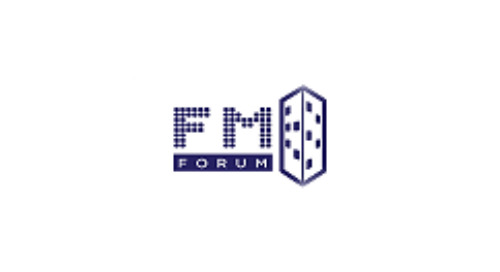 FM FORUM VIRTUAL EVENT | October 5-6, 2020