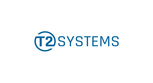 T2 SYSTEMS VIRTUAL EVENT | October 26 - 30, 2020